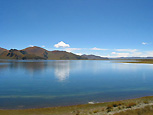 Tibet Travel and Tours Guide
