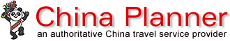 Welcome to China Travel Planner